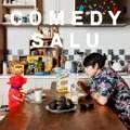 SALU / COMEDY