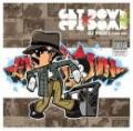 【DEADSTOCK】 DJ PaCo / Get Down x Get Down
