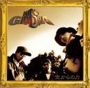 KING GIDDRA / 空からの力:20周年記念エディション <限定デラックス盤(CD+DVD)>