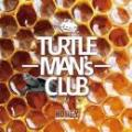 【DEADSTOCK】 TURTLE MANS CLUB / HONEY