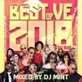 DJ MINT / DJ DASK PRESENTS BEST OF VE 2018 1st Half