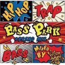 DJ PUNCH / BASS PARK #BREND MIX