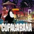 【DEADSTOCK】 Kashi Da Handsome × Macka-Chin / Lounge Copacabana (2CD)