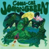 COMA-CHI / JOMON GREEN