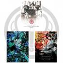 【¥↓】 MC BATTLE THE罵倒 2013~2015 -池袋・下町予選 & 開幕戦- <3DVD SET>