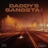 DJ DADDY-Y / Daddy's Gangsta vol,4