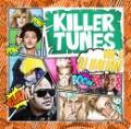 DJ HATTAN / KILLER TUNES VOL.5