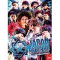 V.A / JAPAN BEATBOX CHAMPIONSHIP 2018