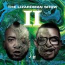 十影 / THE LIZARD MAN SHOW 2 - mixed by DJ KEN WATANABE