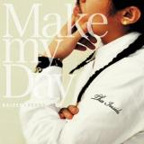 【予約】 RAIZEN × DJ PENNY / Make my Day (5/25)