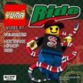 DJ Yuma / Ride Vol.129