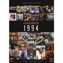 V.A / GOLDEN 1994 (2DVD)