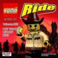 DJ Yuma / Ride Vol.153