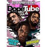 V.A / DopeTube -Best Of Hip Hop Video Mix- Vol.4