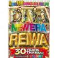 I-SQUARE / DIVA the NEW ERA REIWA -30 Years thanks!- (4DVD)