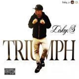 Lisky.S / TRIUMPH