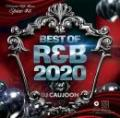 【¥↓】 DJ CAUJOON / BEST OF R&B 2020 1st HALF