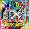 DJ You★330 / Ultra EDM 2017 (3CD)