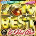 DJ 2Click / 2019 Best -1st Half Best-
