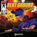DJ AGA / NEXT GROUND DANCE Vol.3