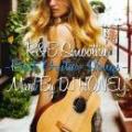DJ HONEY / R&B Smoothie -Best Guitar Songs-
