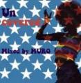 MURO / Uncovered