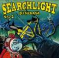 DJ SARASA a.k.a. Silverboombox / SEARCHLIGHT vol.2