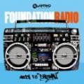 DJ CARTMAN / FOUNDATION RADIO