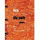 AKIRA Okamura film / ZAI-PATH - BMX DVD