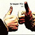 JAB / Session File