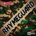 ICE BAHN / RHYME GUARD (CD+DVD)