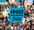 DJ Stefani / #BUZZ -King Of BUZZ-