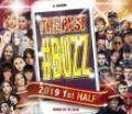 DJ YASU / THE BEST #BUZZ 2019 1st HALF