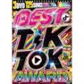 I-SQUARE / BEST OF BEST Tik & Toker AWARD (3DVD)