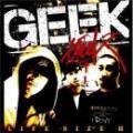 GEEK / LIFE SIZE 2