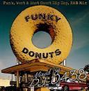 DJ 0438 / FUNKY DONUTS