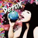 MARIA / Detox