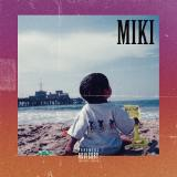 "MIKI / Breath ft. BES & 仙人掌 - You Want Me ft. B.D., Febb & Nipps [7""inch]"