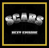 SCARS / NEXT EPISODE