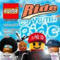 DJ Yuma / Ride Vol.70