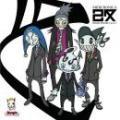MIDICRONICA / Remix Project 改 (KAI)