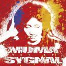 MUMA / SYGNAL