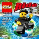 DJ Yuma / Ride Vol.130
