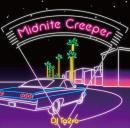 DJ TA2RO / Midnite Creeper