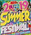 DJ You★330 / 2019 Buzz Hits Summer Festival (2CD)