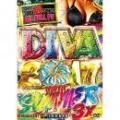 I-SQUARE / DIVA 2017 TOP OF SUMMER 3X (3DVD)
