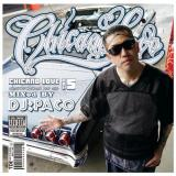 DJ PaCo / Chicano Love vol.5