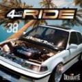 DJ DEEQUITE / 4 YO RIDE VOL.38