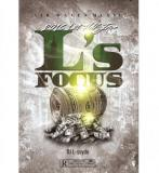 DJ L-ssyde / L's FOCUS -2016 1st Half Juice-