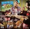 KOWICHI / THE CHIPS